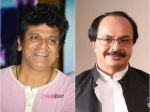 Shivarajkumar To Share Screen Space With Bollywood Superstar