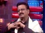 Dr Rajkumar Apologised To S P Balasubrahmanyam