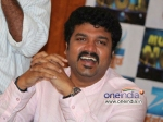 Srujan Lokesh Contributes Thoughtfully For Environment Conservation On His Birthday