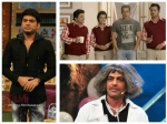 Kapil Sharma Show In Danger Sunil Grover Soon Return New Show Dr Mashoor Gulati Read Details