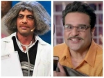 Sunil Grover Is Just Making Guest Appearances On Krushna Abhishek Comedy Company