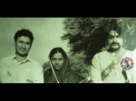 Thoogudeepa Srinivas Gratitude Towards Dr Rajkumar Family