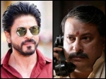 Tigmanshu Dhulia To Play Shahrukh Khan S Father In Aanand L Rai S Next Reveals Why He Said Yes To It