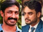 Tovino Thomas Aashiq Abu Team S Mayaanadhi Harish Uthaman Roped In For The Movie