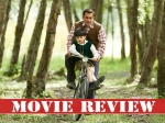 Tubelight Review Plot And Rating