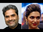 Deepika Padukone Rare Combination Of Superstar Good Actor Vishal Bhardwaj