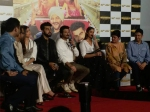 Mubarakan Is A Real Family Entertainer Anil Kapoor