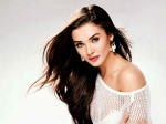 Amy Jackson Joins The Team Of The Villain In Bangkok