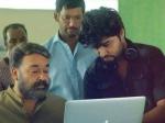 Mohanlal S Villain Release Postponed