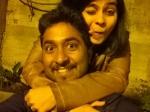 Vineeth Sreenivasan And Divya Narayanan To Become Parents Soon