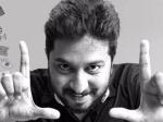 Vineeth Sreenivasan Reveals His Biggest Wish As A Film Maker