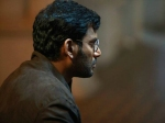 Vishal Joins Mohanlal S Villain