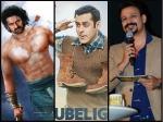 Vivek Oberoi Says He Wants Salman Khan Tubelight To Break Prabhas Baahubali Record