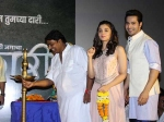 What Made Varun Dhawan So Emotional At An Event With Alia Bhatt