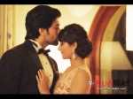 Radhika Pandit Gives A Surprise Visit To Her Husband Yash On The Sets Of Kgf