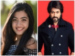 Yash Finally Breaks Silence Over Rashmika Mandannas Comment On Him