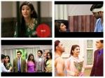 Yeh Rishta Kya Kehlata Hai Spoiler Aditya Plan Backfires Gets Arrested New Guy To Enter Naira Life