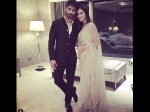Shahid Kapoor Wife Mira Rajput Gives A Perfect Reply Being Called Star Wife
