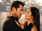 Salman Khan Gets Too Concerned About Katrina Kaif Dangerous Stunt Tiger Zinda Hai