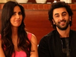 Katrina Kaif Might Really Get Hurt With Ranbir Kapoor S Comment On His Would Be Girlfriend