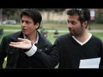 Shahrukh Khan Karan Johar Mock Everyone At Their Parties A Filmmaker On Kangana Ranaut Iifa Nepotism