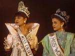 I Have Seen Aishwarya Rai Bachchan Work Very Hard I Cant Do It Sushmita Sen