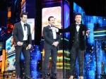 Insider Reveals What Made Saif Ali Khan Angry Karan Johar Iifa Stage