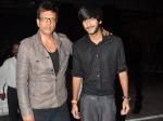 Sanjay Leela Bhansali To Launch Jaaved Jaffrey Son Meezan In Bollywood