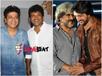 Stars Of Sandalwood To Feature In A Kannada Song