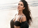 Katrina Kaif Decides To Quit Acting And Wants To Be A Producer Instead