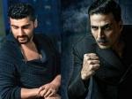 Arjun Kapoor To Replace Akshay Kumar In This Sequel