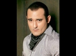 Akshaye Khanna Confesses He Will Never Get Married