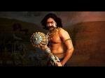 Arjun Sarja To Play The Role Of Arjuna In Kurukshetra