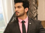 Iifa 2017 Arjun Bijlani Is Excited To Host The Event