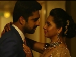 Avinash Sachdev On Separation Rumours Media Houses Are Speculating Too Much For Trps