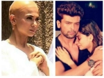 Beyhadh Spoiler Shocking Twist Jennifer Winget Maya Bald Show Leap Arjun Saanjh Engagement