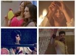 Beyhadh Spoiler Samay Returns Maya Tries To Kill Her Mother Jhanvi Again Maya Burns Ashram