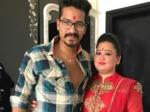 Bharti Singh Harsh Limbachiyaa Wedding Date Revealed