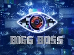 Apply Online For Bigg Boss Kannada Season