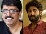 B Unnikrishnan Team Up With Angamaly Diaries Fame Antony Varghese