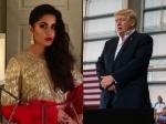 Iifa 2017 Will Bollywood Make Fun Of Donald Trump In New York