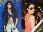 Priyanka Chopra Will Not Attend Iifa 2017 In New York