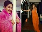 After Maldives Can You Guess Where Priyanka Chopra Is Holidaying Next