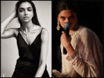 Deepika Padukone Gets Trolled For Being Too Skinny See Pictures