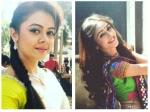 Saath Nibhana Saathiya Off Air Devoleena Bhattacharjee Unhappy Tanya Sharma Will Miss The Show