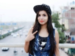 Dhinchak Pooja Confirms Being Approached For Bigg Boss To Perform In Hauz Khas
