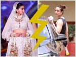 Did Sonam Kapoor Rant Against Kareena Kapoor Khan For Calling Papz Outside Gym Catfight In Open