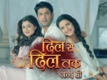Dil Se Dil Tak To Go Off Air