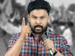 Dileep Arrested Attack On Actress Bhavana