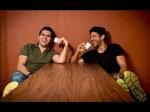 Farhan Akhtar And Ritesh Sidhwani To Return Back With Season 2 Of Their Webseries Inside Edge